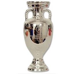 Pagina niet gevonden - Finaliste coupe de france europa ligue ...