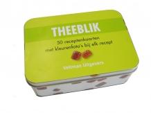 Theeblik BoekBox