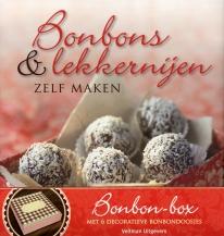 Bonbon BoekBox