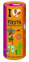 Fiesta cadeaukoker
