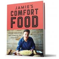 beste boek jamie oliver