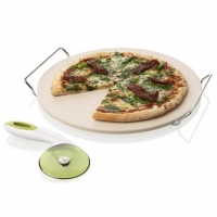 Jamie Oliver pizza set