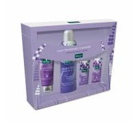 Premium Genieten Lavendel