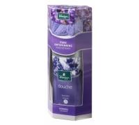 Kneipp Verwenmoment Lavendel