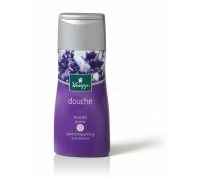 Kneipp Lavendel