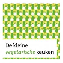 De kleine vegetarische keuken
