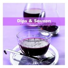 Dips & Sauzen