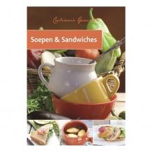 Soepen & Sandwiches