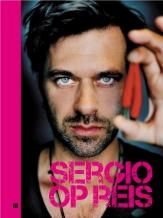 Sergio op reis