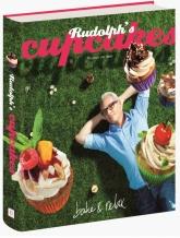 Cupcakes - Rudolph van Veen