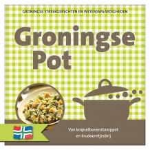 Groningse Pot