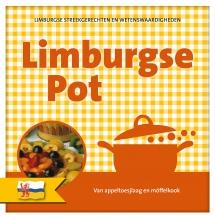 Limburgse Pot