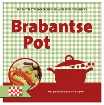 Brabantse Pot