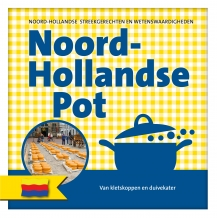 Noord Hollandse Pot