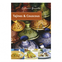 Tajines & Couscous