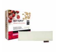 Hittepit® Original Rectangle