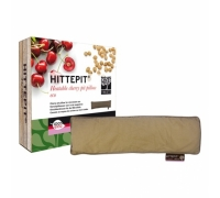 Hittepit® ECO Rectangle
