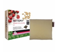 Hittepit® ECO Square