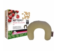 Hittepit® ECO Neck model