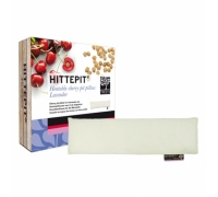 Hittepit® Lavendel Rectangle