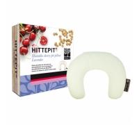 Hittepit® Lavendel Neck model