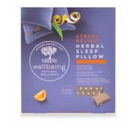 Treets Herbal sleep pillow